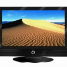 """** S A L E ** 47""""  WIDE LCD HDTV 1080p - with FREE WALL MOUNT"""