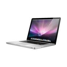 "Apple MacBook Pro - Core 2 Duo 2.53 GHz - 15.4 "" - 4 GB Ram - 320 GB HDD"