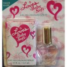 Love's Baby Soft - Women's Perfume