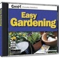 Easy Gardening Software - PC / MAC