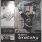 Wayne Gretzky - NHL Figurine
