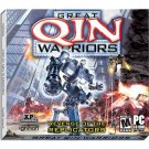 Great QIN Warriors - Video Game - PC