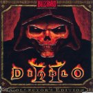 Diablo II -  Strategy Guide