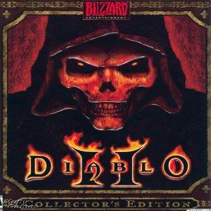 Diablo II -  Strategy Guide