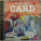 Card Creator - PC