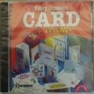 Card Creator - PC