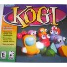 Kogi - PC
