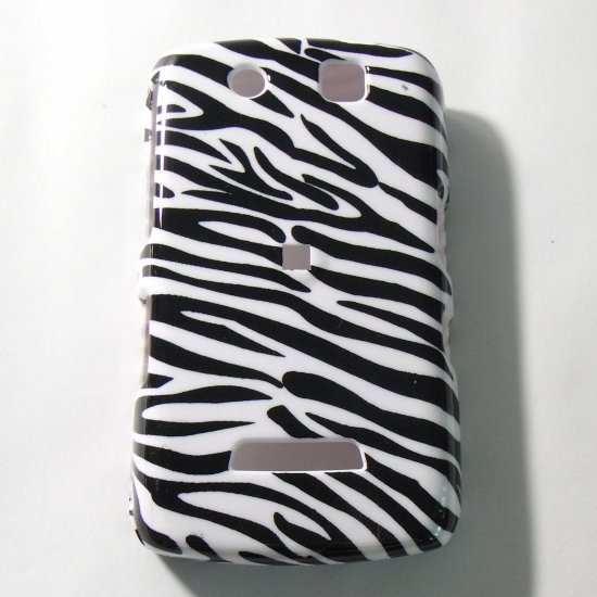 NEW Hard Case For BlackBerry Storm 9530 9500