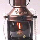 Masthead Lantern
