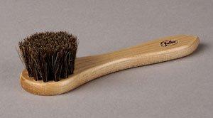 Fuller Brush Shoe Polish Dauber Set of 2
