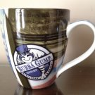Bubba Gump Shrimp Co. Coffee Cup Mug Daytona Beach -18 Oz.