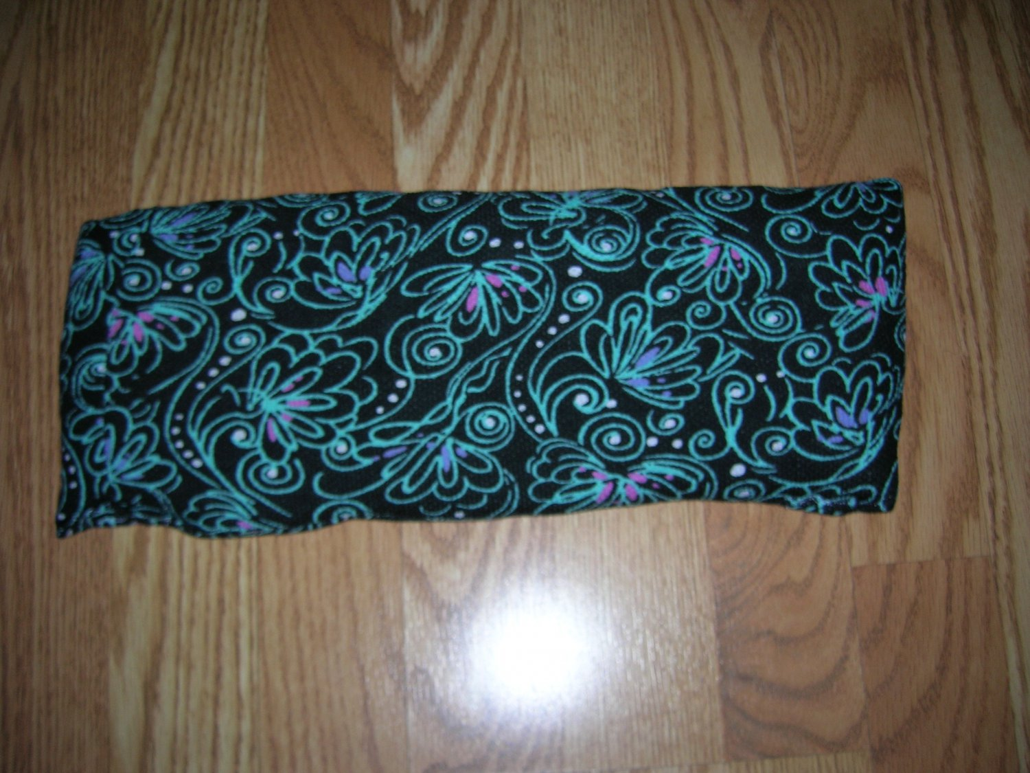 HOT & COLD THERAPY CORN BAG LARGE