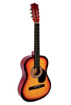 Wholesale Acoustic Guitar Kit Lot (1 CASE=6)