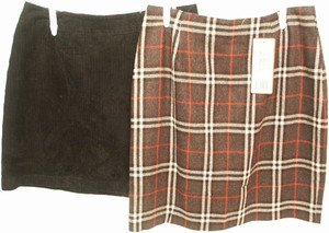 WOMENS SKIRTS(1 CASE=100)