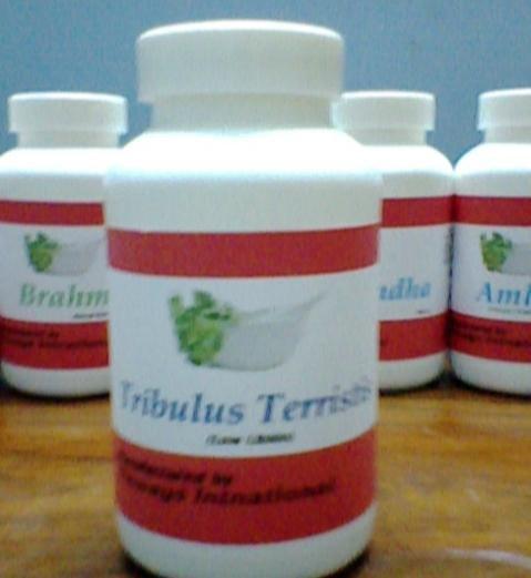 FORMULA 16 ANTI-AGING  CAPSULES...NEW!! (1 CASE = 100 )