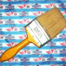 R-111     paint brush