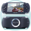 FREE SHIPPING!!!!! Sony Playstation Portable Video Game System