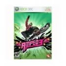 Xbox 360 Amped 3 FREE SHIPPING!!!!!!