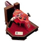 PS2 - Resident Evil Chainsaw Controller FREE SHIPPING!!!!