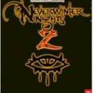 NEVERWINTER NIGHTS 2 (DVD-ROM) free shipping!!!!