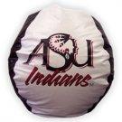 Bean Bag Arkansas St Indians FREE SHIPPING!!!
