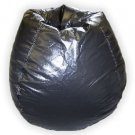 Bean Bag Black FREE SHIPPING!!!