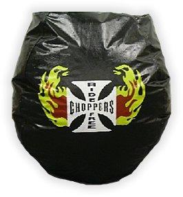 Bean Bag Choppers FREE SHIPPING!!!