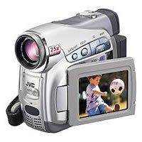 JVC GRD-290 High-Band Digital Video Camera FREE SHIPPING!!!
