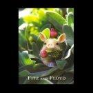 Fitz & Floyd - 2002 Catalog