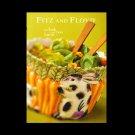 Fitz & Floyd - 2003 Supplement Catalog