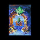 Charming Tails - 2000 Catalog