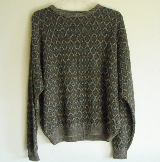 Farah mens pullover sweater size XL large