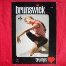 Brunswick Trumps patterns for men and women volume 644