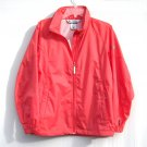 Columbia Sportswear Womens Red Jacket Size S