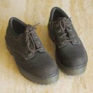 Skechers Womens Shoes Leather Size 7