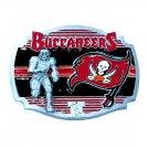 Tampa Bay Buccaneers NFL Licensed GAP Belt Buckle