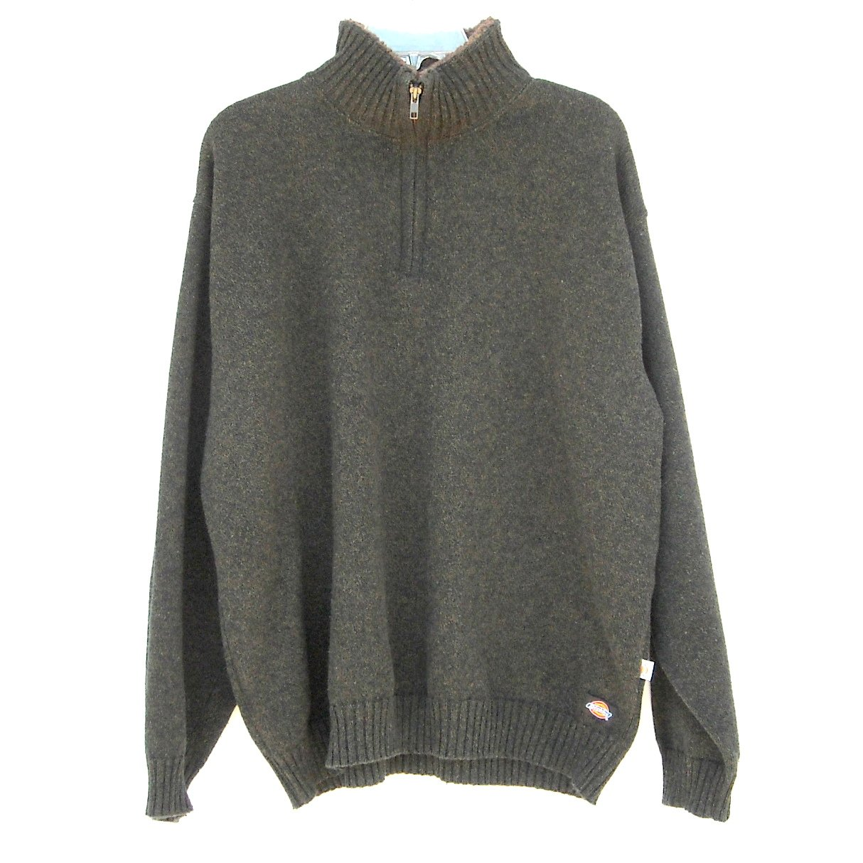 Dickies Pullover Sweater Size XXL