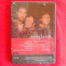 The Genesis Songbook DVD