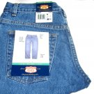 Relaxed Route 66 Jeans Pants Size 9/10 Short