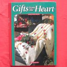 Gifts from the Heart hardcover