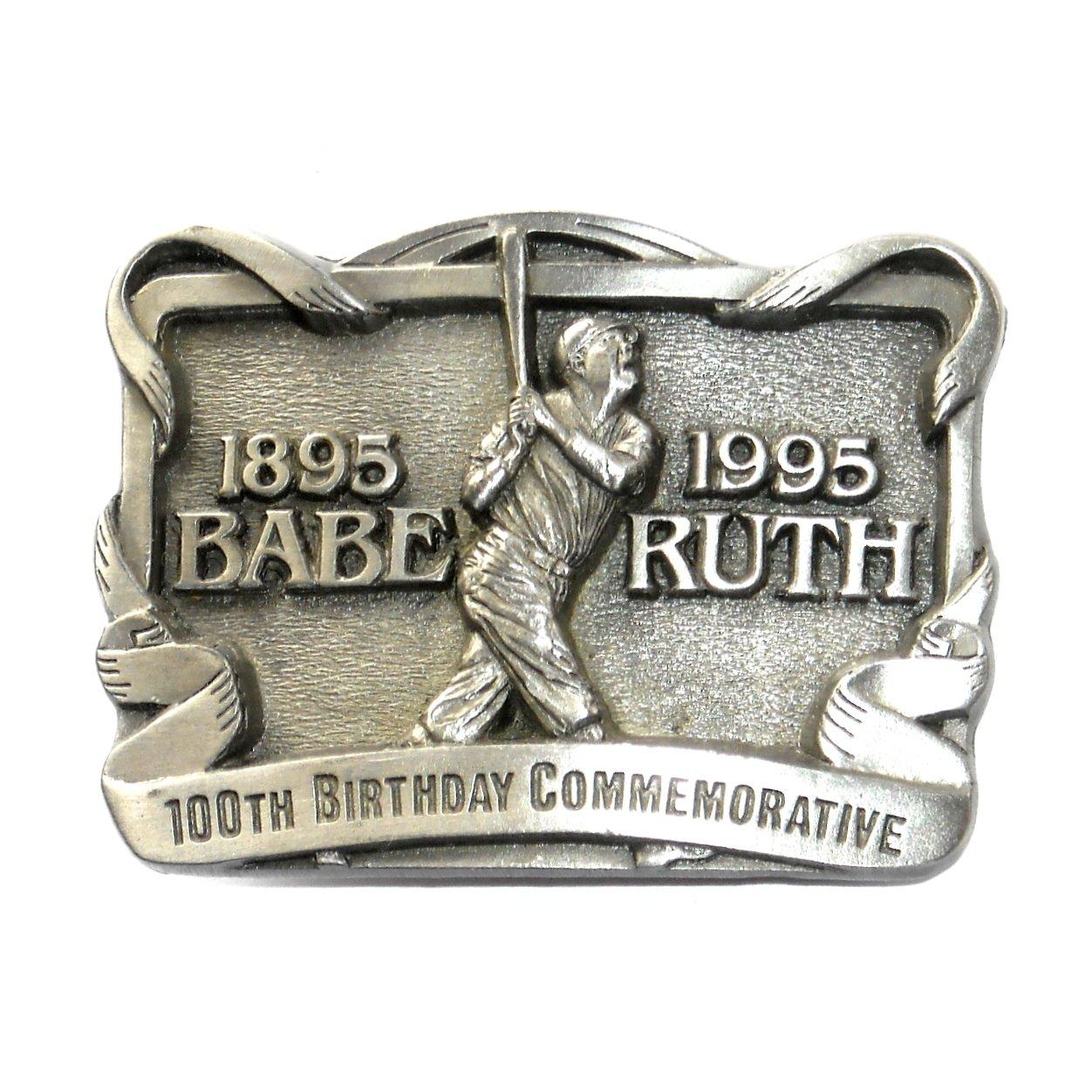 Babe ruth highlights-2700