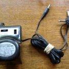 RECOTON Plug-in Class 2 Transformer Model AD-215