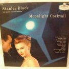 MOONLIGHT COCKTAIL STANLEY BLACK & ORCHESTRA