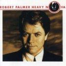 Heavy Nova by Robert Palmer original 1988 CD SEALED