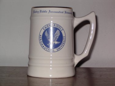 Embry Riddle Aeronautical University Stein Aviation