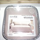 Sure Fit 4-way Stretch Sofa Slip Cover 1 piece
