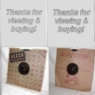 Lot of 78 RPM record albums with original sleeves (our lot #8)