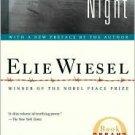 Night by Elie Wiesel 0374500010
