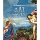 Gardner's Art through the Ages 12th by Fred S. Kleiner 0155050907