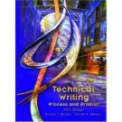 Technical Writing 5th by Sharon J. Gerson 0131196642
